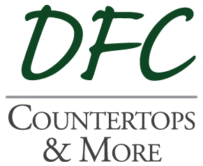 DFC-Dakota Fixture & Cabinet Co. LLC