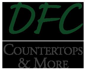 DFC-Dakota Fixture & Cabinet Co. LLC